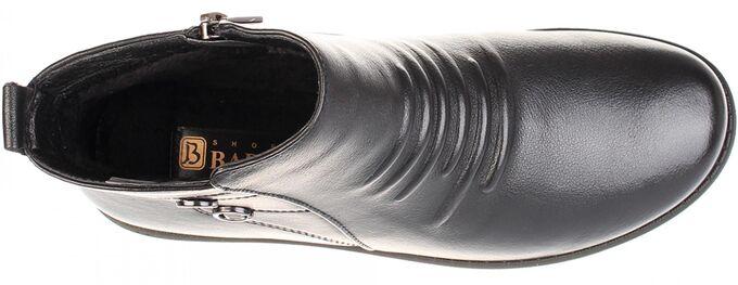 Ботинки Baden RH062-020