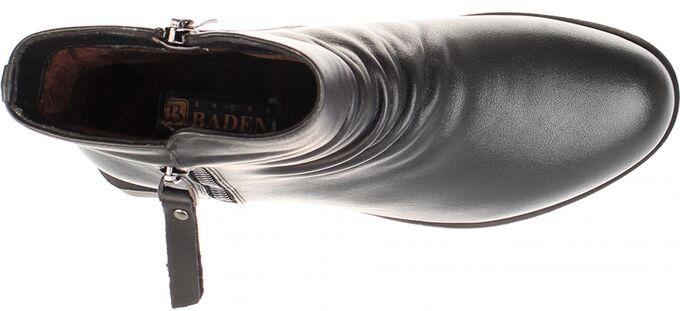 Ботинки Baden RJ106-020