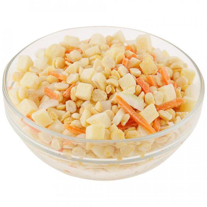Суп гороховый, Хортекс, 400 г