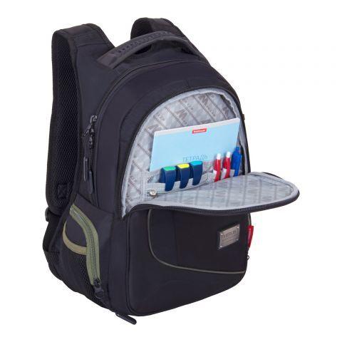 Рюкзак Merlin