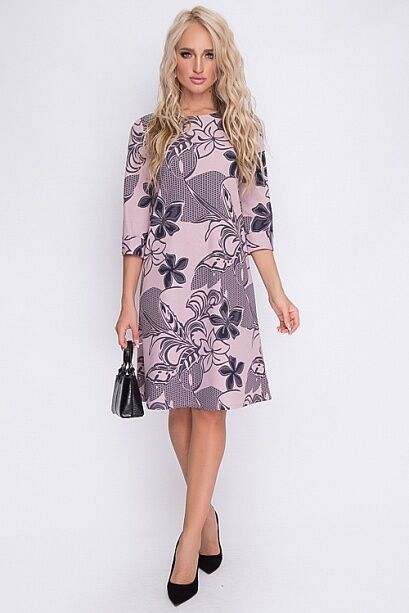 Платье 70165 в Комсомольске-на-Амуре