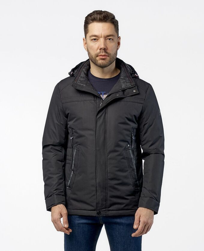 Куртка RLR 750-5027.