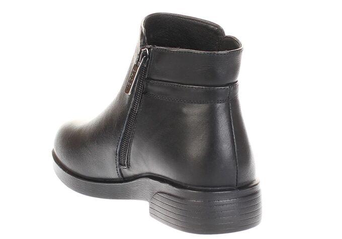 Ботинки Baden ME177-020