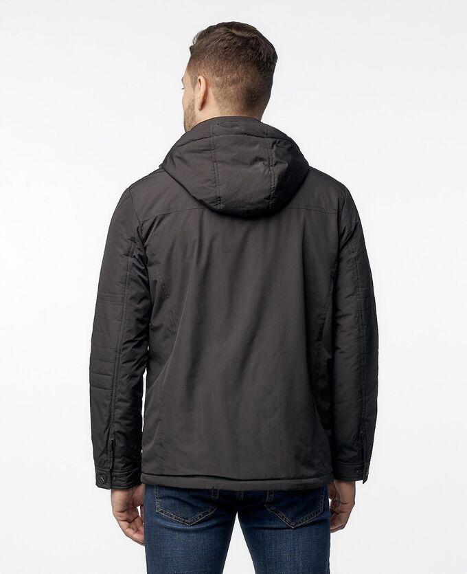 Куртка SIR 611