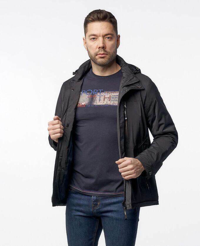 Куртка SIR 609