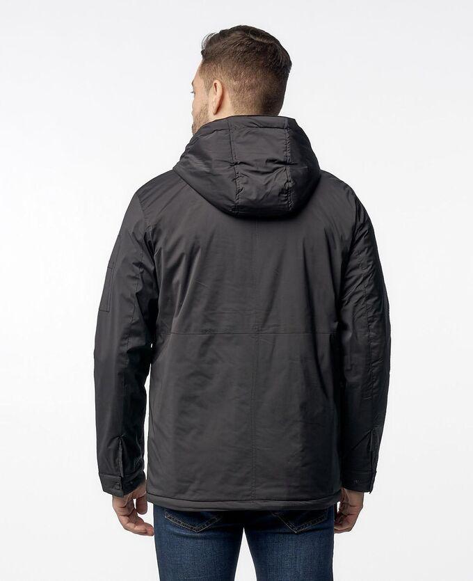 Куртка SIR 606