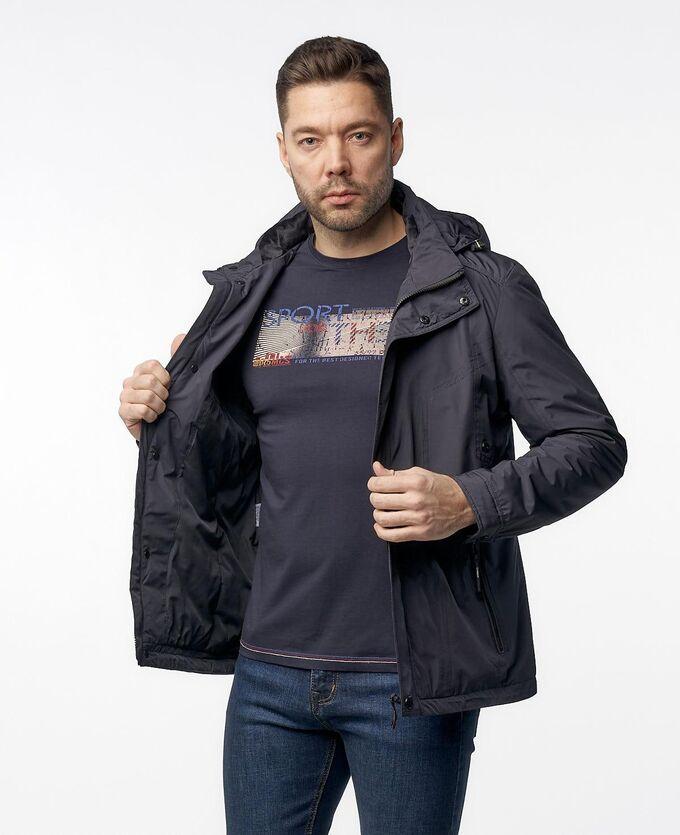 Куртка SIR 602