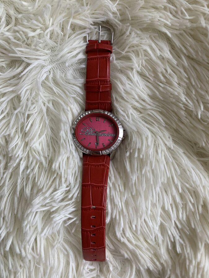 Женские часы Премиум Blumarine во Владивостоке
