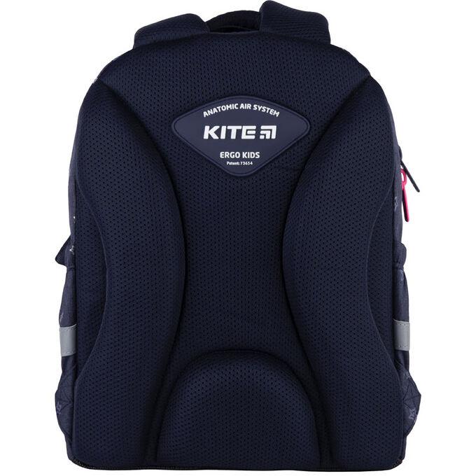 Рюкзак Kite Education 700 Better together