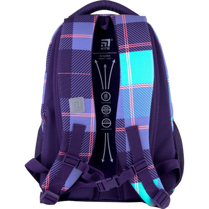 Рюкзак Kite Education teens 814M-1