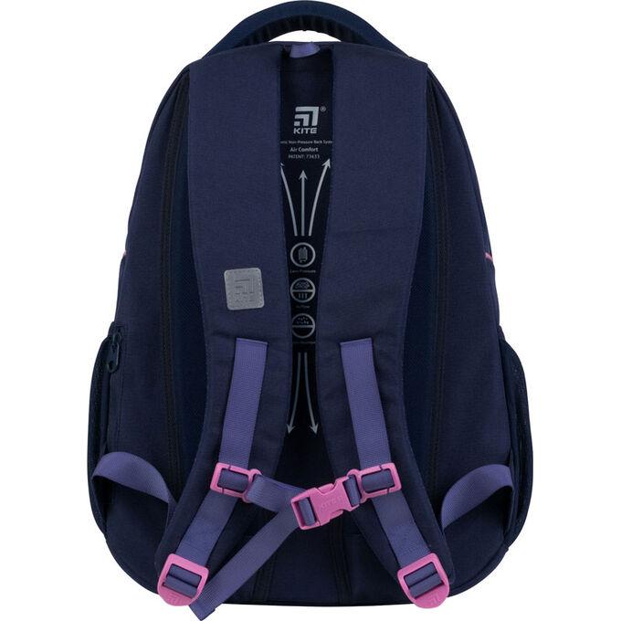 Рюкзак Kite Education teens 816L-1