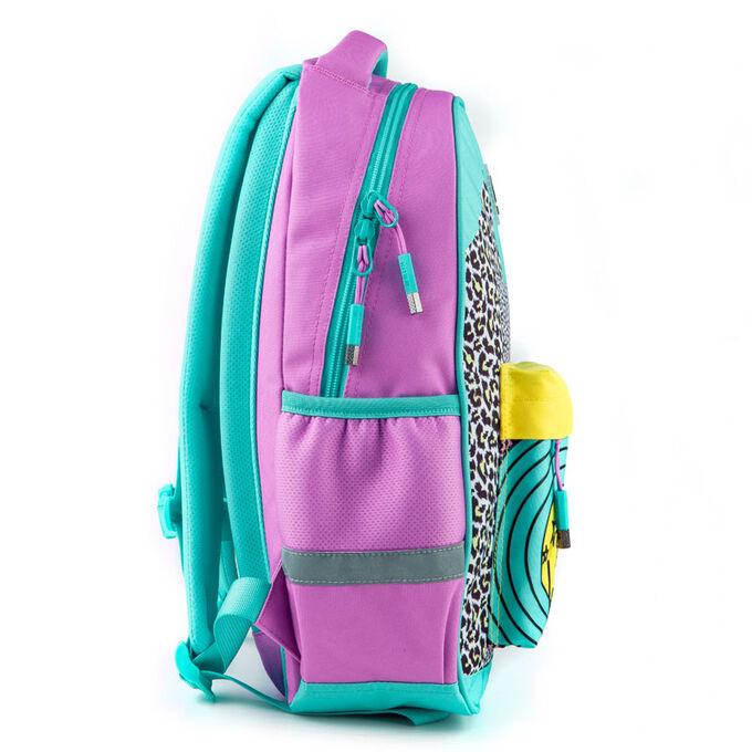 Рюкзак Kite Education teens 831-1