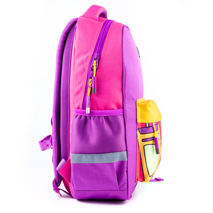 Рюкзак Kite Education teens 831-2