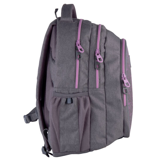 Рюкзак Kite Education teens K21-8001L-2