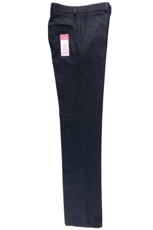 брюки              7.2-10047-Д