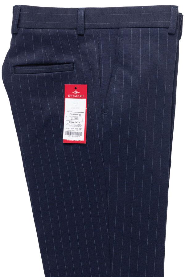 брюки              7.2-10046-Д