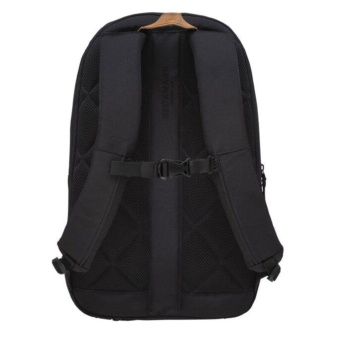 Рюкзак Urban 30л Black