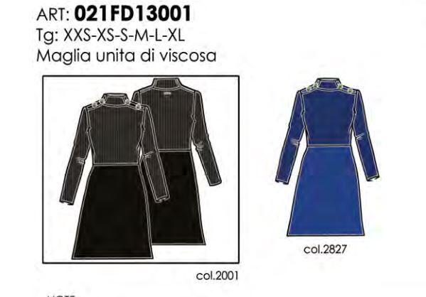 Платье GAUDI Италия чёрное во Владивостоке