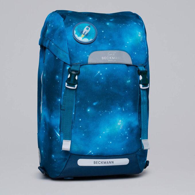 Рюкзак Classic Maxi 28л Galaxy