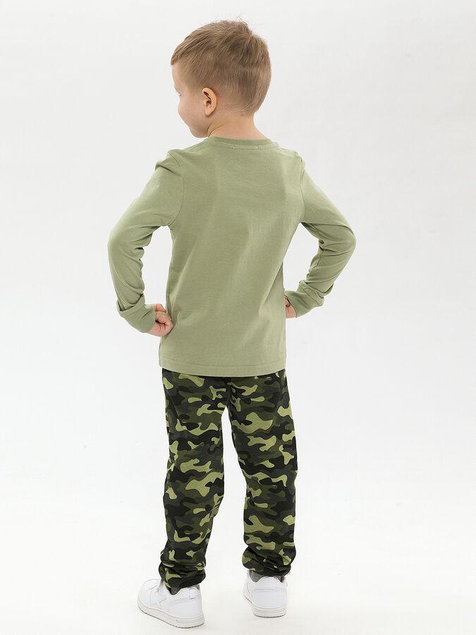 Комплект одежды, (джемпер,брюки)