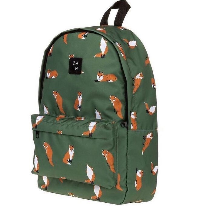 Рюкзак ZAIN 182 (fox)