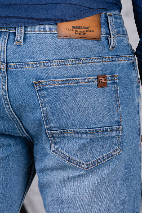 джинсы              1.RV3729-03P