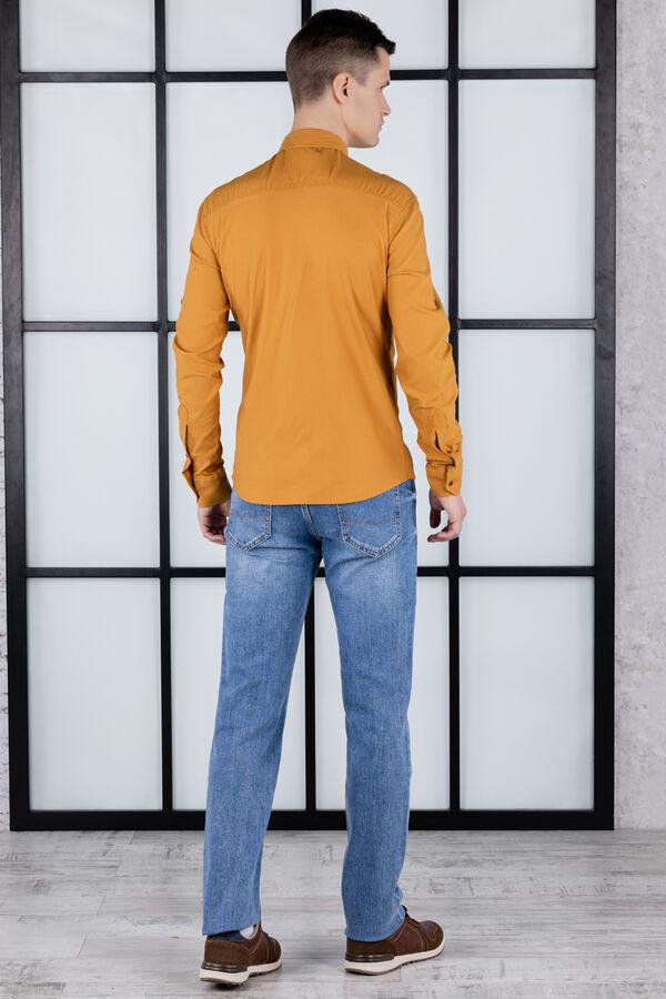 джинсы              1.RV3728-03Q