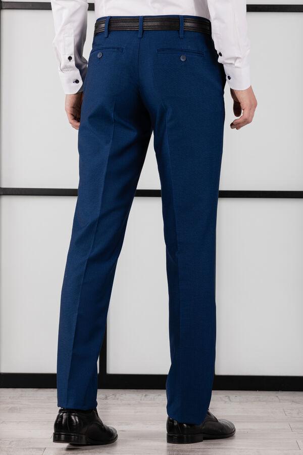 брюки              10.2-5150