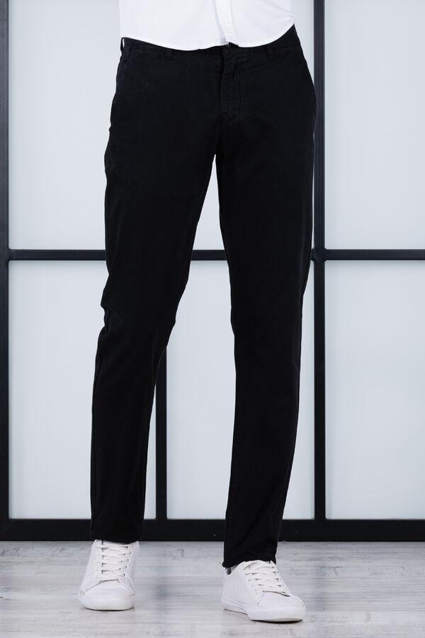 брюки              4.C-83254-TG1