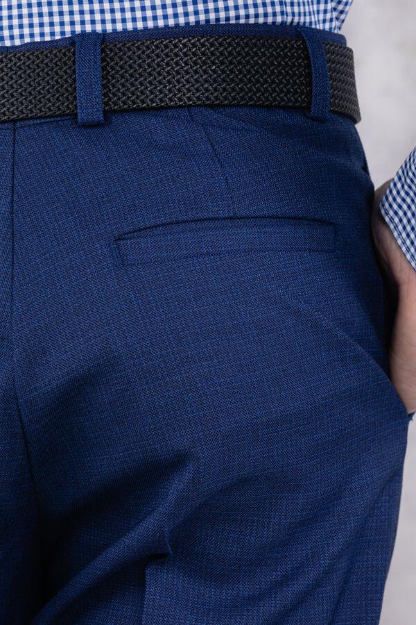 брюки              7.2-5411-Д