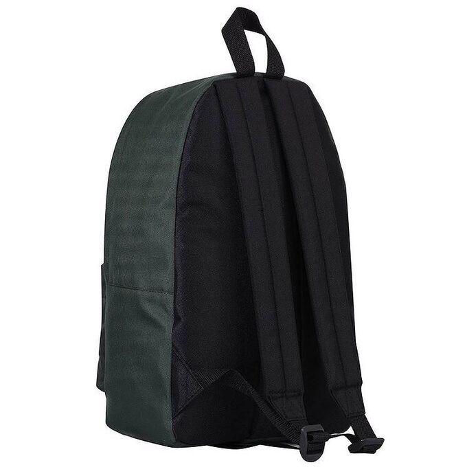 Рюкзак ZAIN 297 (хаки)