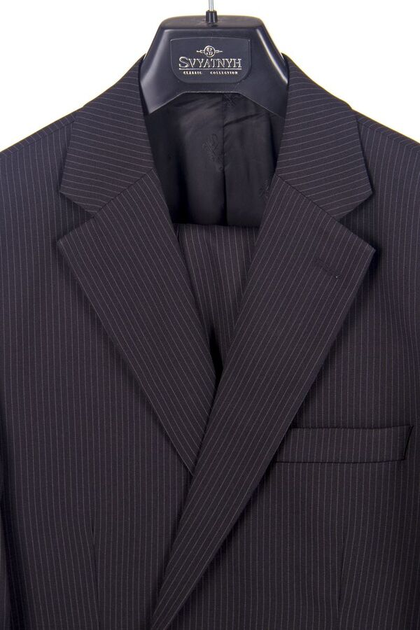 костюм              106-2-М4