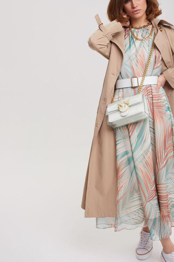Платье  2500