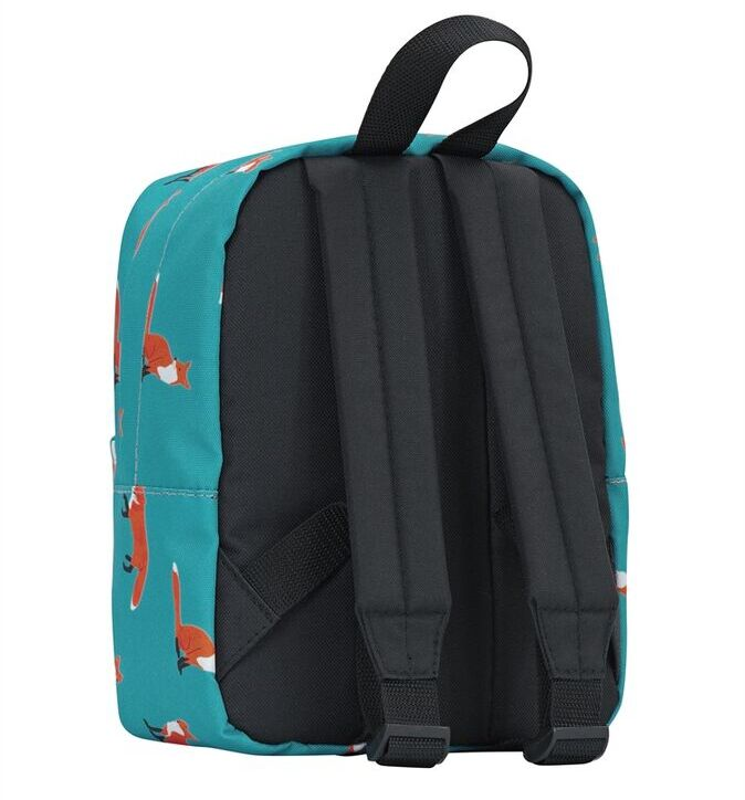 Рюкзак детский ZAIN 347 (Fox)