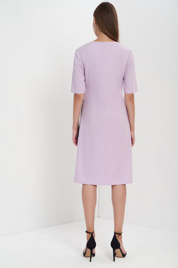 60.028.0117.041.1 Платье