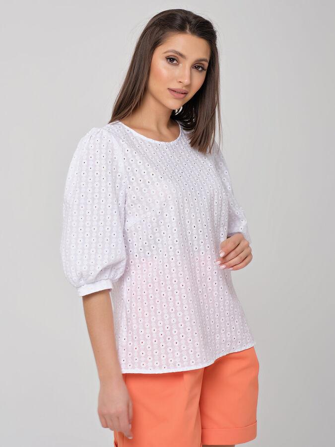 Блуза (656-10)