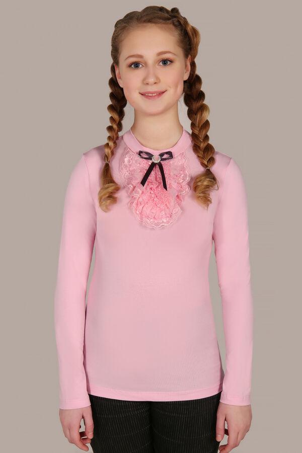 "Блузка для девочки  ""Лилия"""