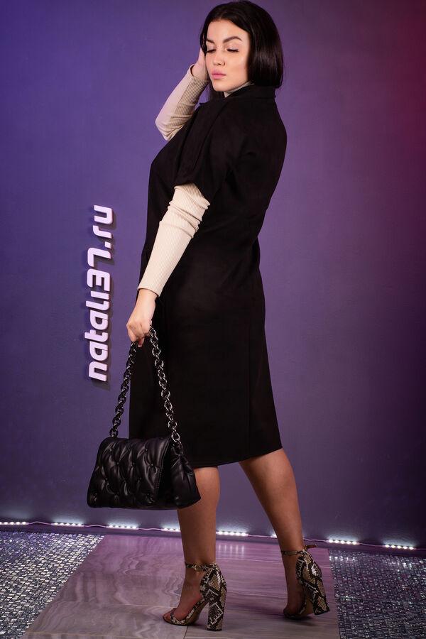 Натали Платье