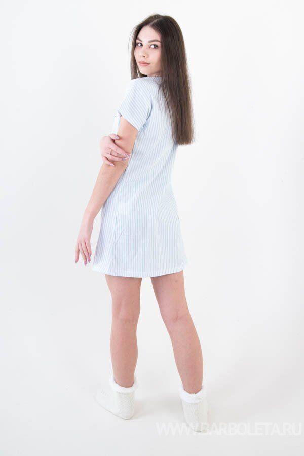 Туника женская