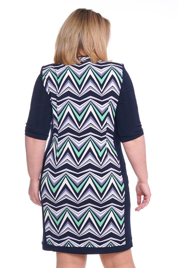Платье-4567