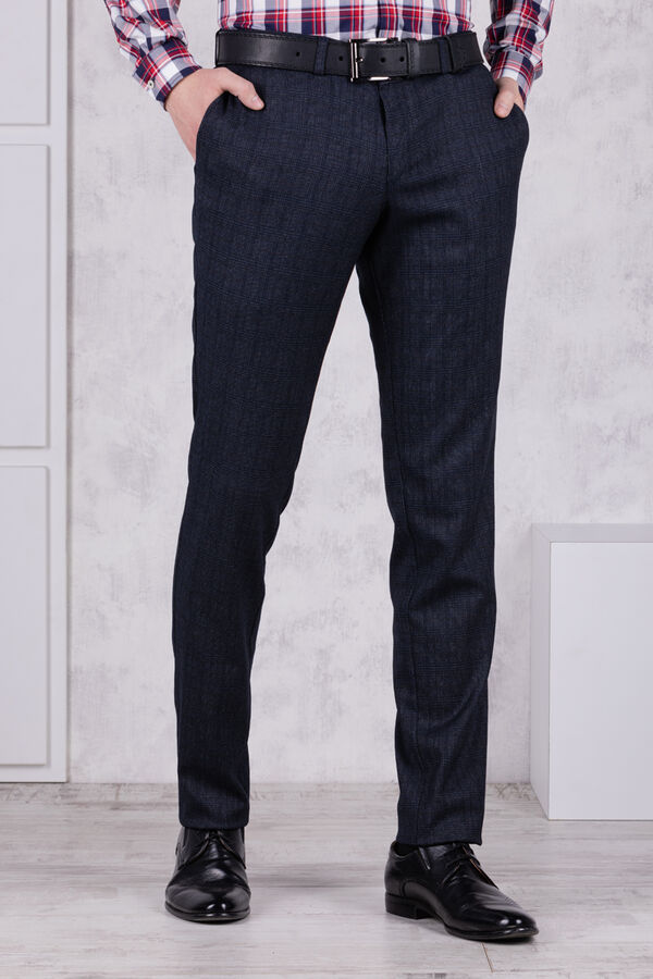 брюки              10.3-5419