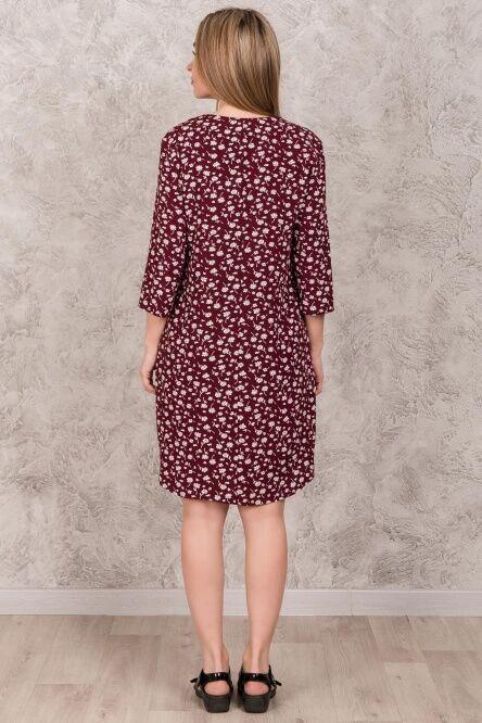 Платье, арт. 0941-12