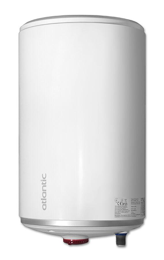 Водонагреватель Atlantic Opro 15 RB (подвод снизу) (821181)