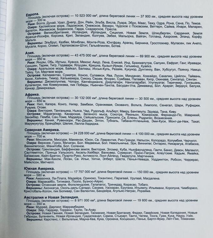 """Общая предметная тетрадь  48л ArtSpace """"Новый стиль"""", ВД-лак во Владивостоке"""