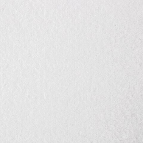 """Бумага для акварели А4, 40 л., """"СИРЕНЕВЫЙ БУКЕТ"""", среднее зерно, 200 г/м2, ГОЗНАК, BRAUBERG ART """"CLASSIC"""", 112321"""