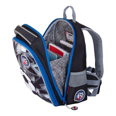 Школьный ранец + мешок