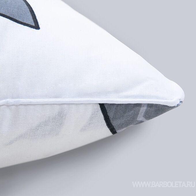 Подушка 70*70