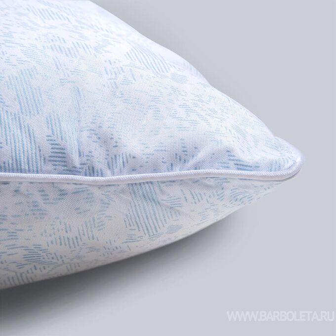 Подушка 60*60
