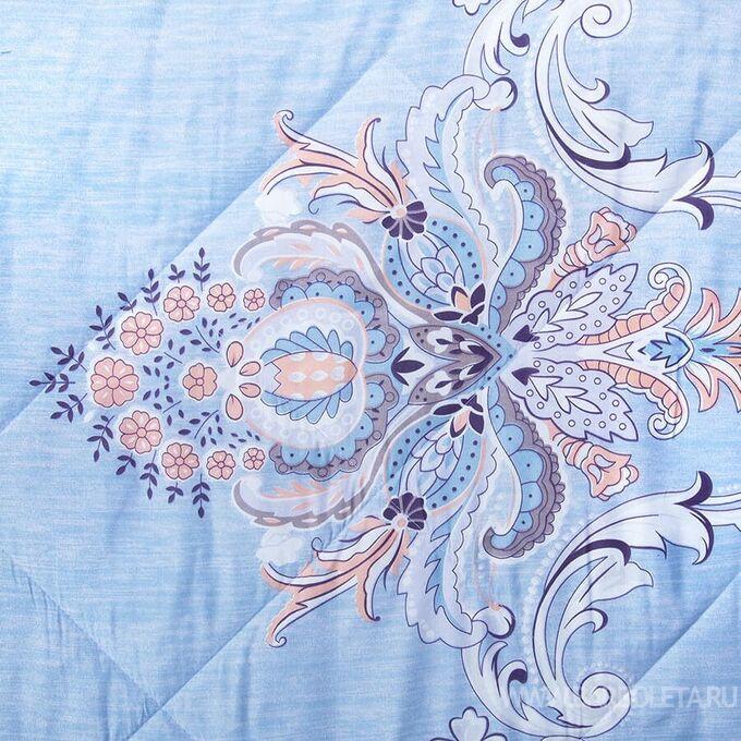 Одеяло 1.5 спальное