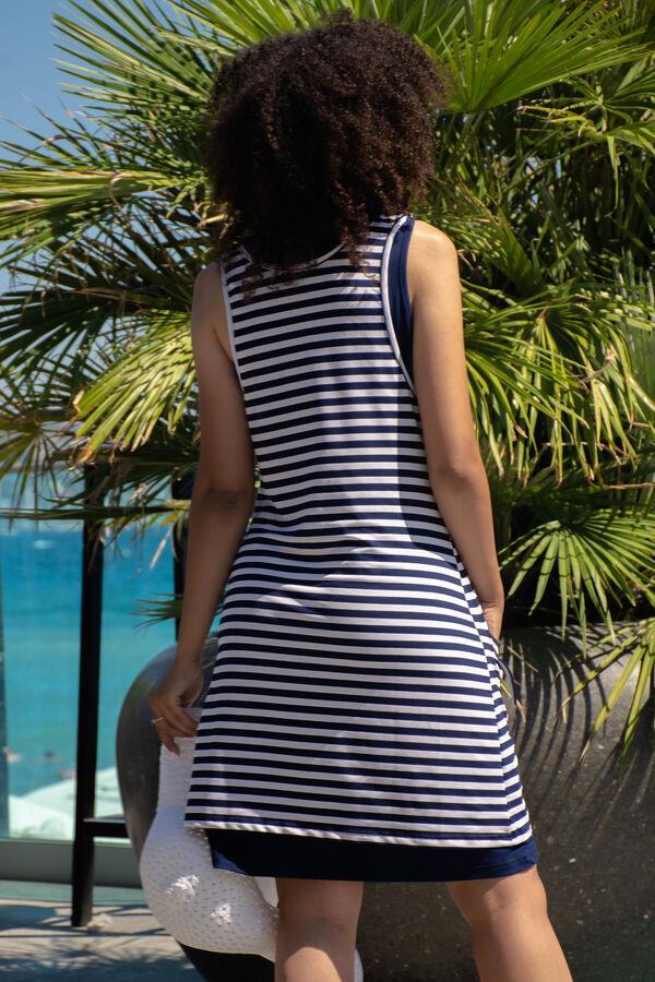 Платье 10814